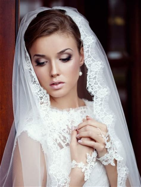 Wedding Hair And Makeup Northern Beaches by Wedding Makeup Newport Bridal Makeup Northern Beaches