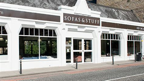sofas and stuff stroud sofas and stuff manchester brokeasshome com