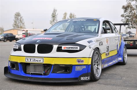 bmw race cars bmw e82 135i race car bmw bmw