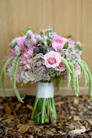 the french bouquet blog inspiring wedding & event