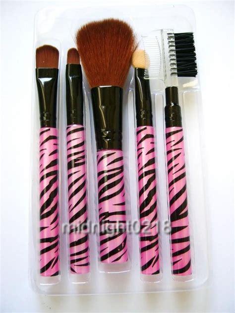 Make Secret Pink Sr 109 best secret makeup images on make up looks products and brushes