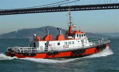 boat operator pilot boat operator salary pilot from infoimages