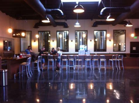 the bruery tasting room the bruery breweries i ve visited