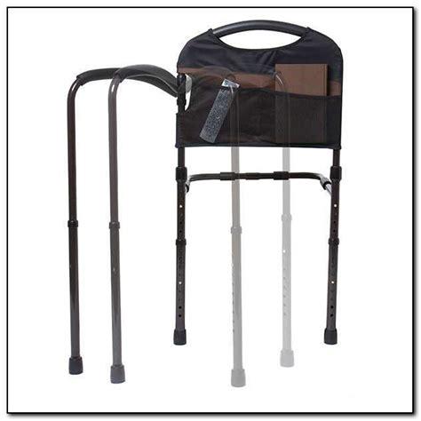 bed rails for seniors bed rails for seniors australia beds home design ideas