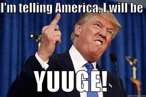 funniest donald trump memes    internet
