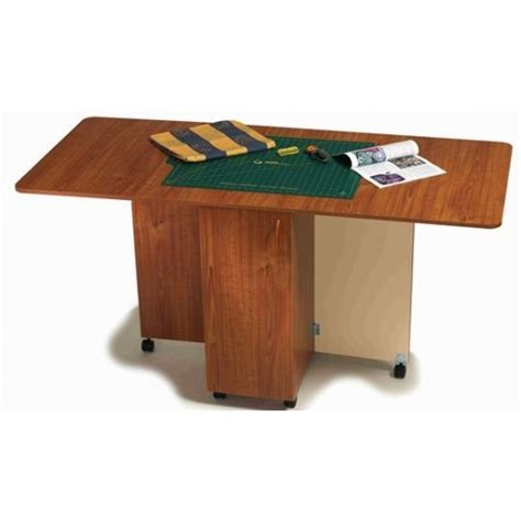 Drop Leaf Craft Table Pin By Rosa Bosma On Home Character Pinterest