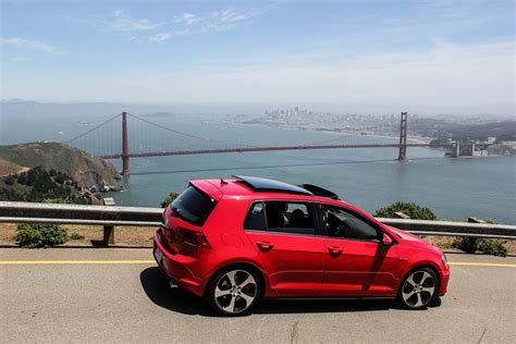 Golf Gti 2015 by Volkswagen Golf Gti 2015 Sport Image 41