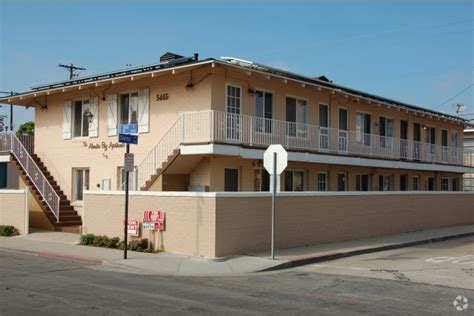 appartments in long beach the alamitos bay apartments rentals long beach ca