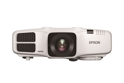 Projector Epson Indonesia epson eb 5530u projectors epson indonesia