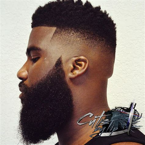 md fade for black guys 21 fresh haircuts for black men