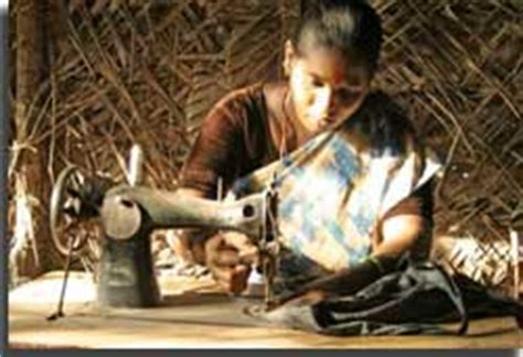 Cottage Industries Bangalore cottage industry in india indian cottage industry cottage industry cottage industry india
