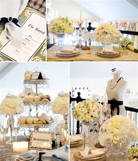 wedding themes and pictures 25 unique wedding ideas to get inspire