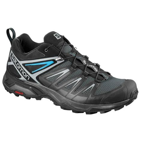 best trekking shoes 10 best hiking shoes and boots of 2018 cleverhiker
