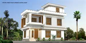 Home Designe by Kerala Home Designs 2015 5 Designs Photos Khp