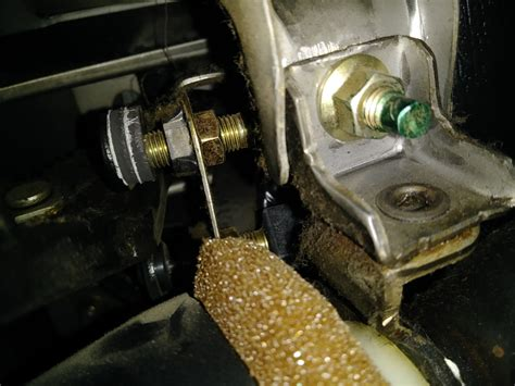 advance auto brake light switch nissan patrol brake pedal switch best brake 2018