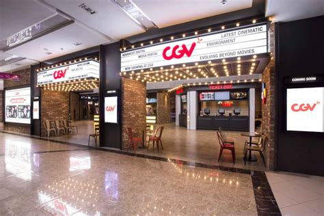 cgv korea top 5 recommended cinemas in hanoi vietnam vacation