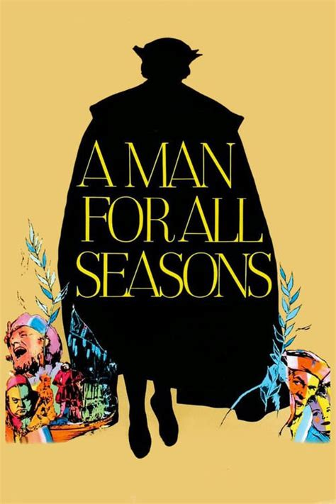 a man for all a man for all seasons 1966 the movie database tmdb