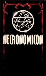 simon necronomicon wikipedia