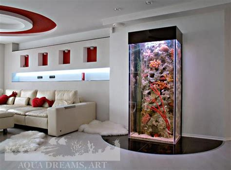 living room aquarium aquarium models for home modern home aquariums
