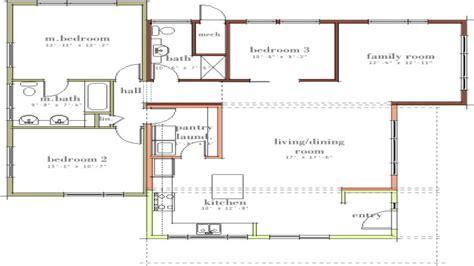 small open kitchen floor plans small open floor plan kitchen living room small house open