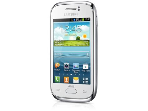 samsung galaxy y wit apps directories samsung galaxy young price specifications features