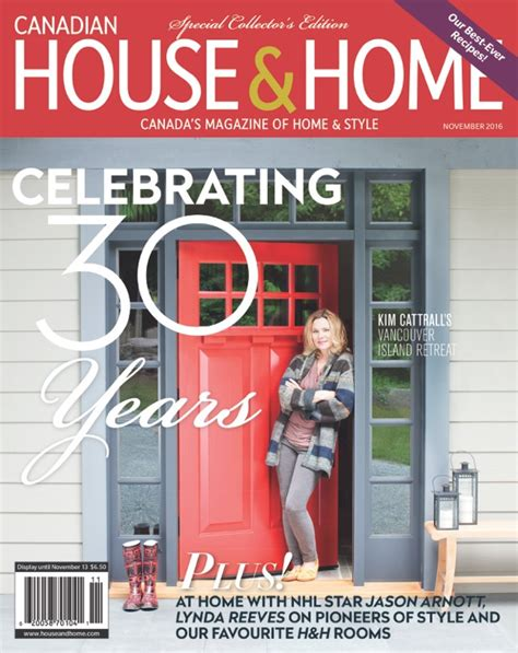 house home turns 30 masthead news