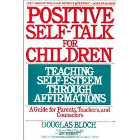 positive self talk guide daily affirmations and devotions to help you think better about yourself and feel better about the world around you ebook 46 best images about teaching positive affirmation on