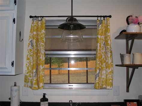 yellow and kitchen curtains yellow and brown kitchen curtains curtain menzilperde net