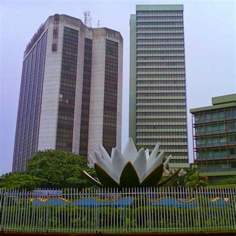 bankladesh bank panoramio photo of kalyan bhaban left and
