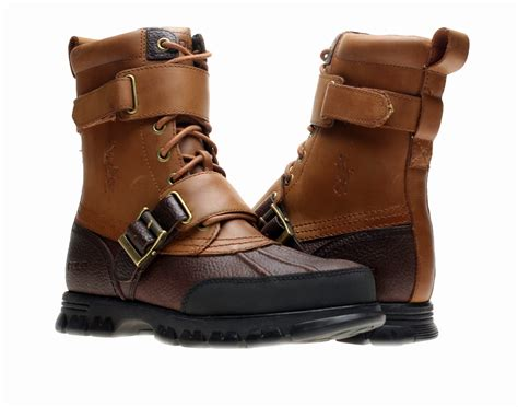 polo boots for polo boots for viewing gallery fashion s feel