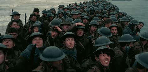dunkirk film clips the 10 most anticipated movies of 2017 171 taste of cinema