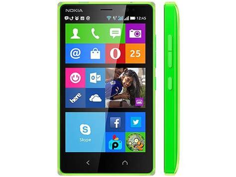 Hp Nokia Lumia X2 Dual Sim nokia x2 dual sim price specifications features comparison