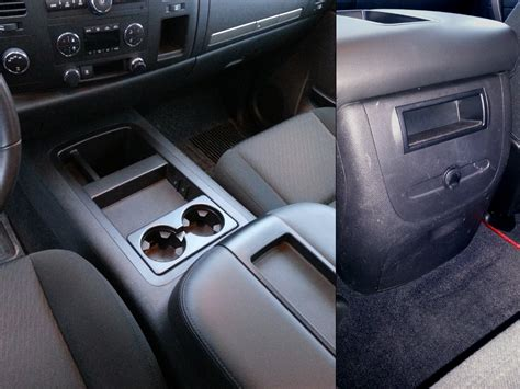 how to remove center console on a 2012 land rover range rover evoque service manual 2010 cadillac cts center console removal how to remove center console in a
