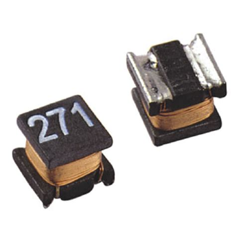 power inductor suppliers power inductor suppliers 28 images connect with 189 molding power inductor manufacturers