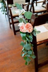 Best 25  Church ceremony decor ideas on Pinterest   Church