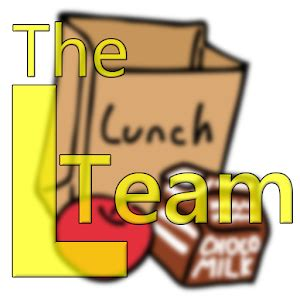 team lunch kitty manager on google play reviews | stats