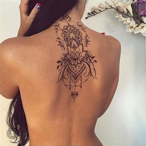 tattoo back and side best 25 back tattoo placements ideas on pinterest side