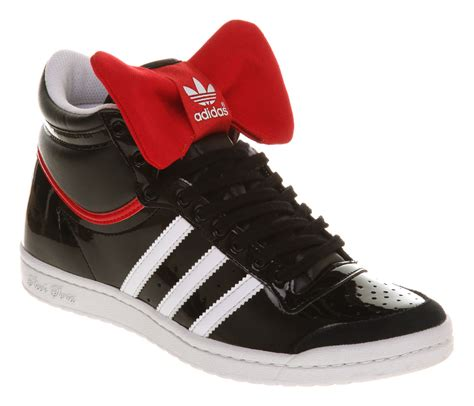 adidas shoes high tops los granados apartment co uk