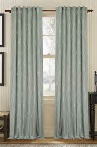 Stores That Sell Drapes Bedroom Draperies On Sale Drapery Panels