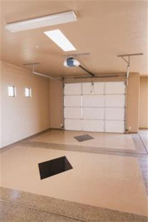 1000 ideas about garage walls on garage