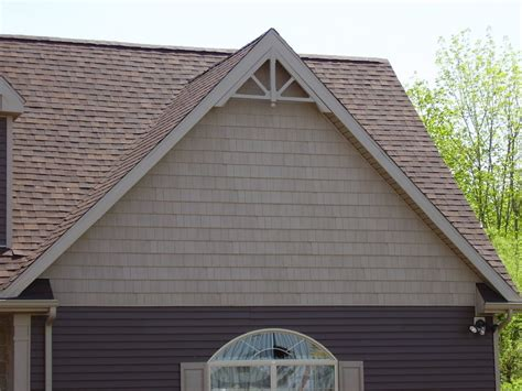 Decorative Dormer Windows Dormers Modular Homes By Manorwood Homes An Affiliate Of