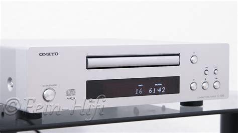 format zum abspielen auf dvd player onkyo c 1045 cd player im midi format mit mp3 gebraucht