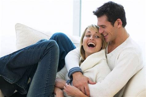 couple making love on couch fun things for couples to do together samantha burns