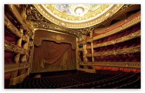 house theatre definition theatre 4k hd desktop wallpaper for 4k ultra hd tv