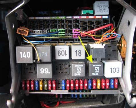 16 vw t4 abl wiring diagram abl gl 252 ht nicht