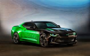 chevrolet camaro custom 2016 all about gallery car