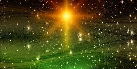 Weihnachten Bilder Sterne by Kostenlose Illustration Weihnachten Sterne Hintergrund