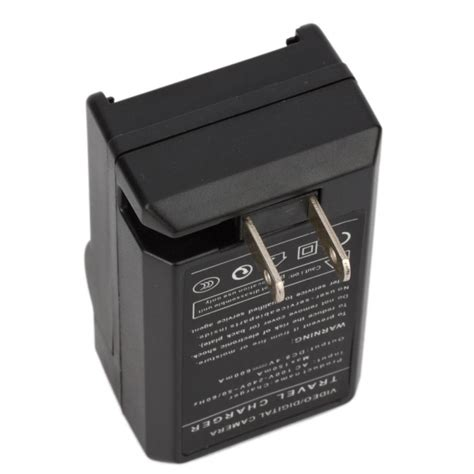 canon 60d charger lp e6 battery charger for canon eos 5d ii canon eos