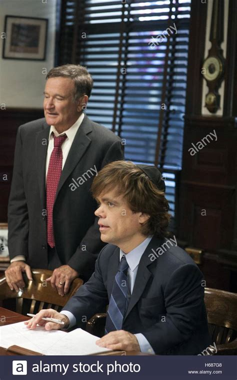 peter dinklage robin williams henry peter stock photos henry peter stock images alamy