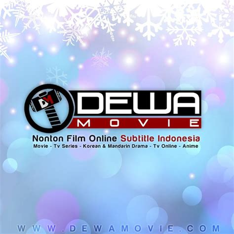film the message subtitle indonesia dewamovie nonton film online bioskop movie subtitle